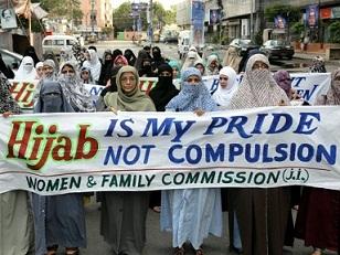 jilbabday