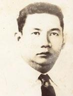 KH. Abdul Kholik Hasyim
