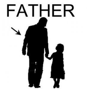 ayah-anak2