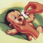 tetes_bayi