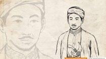 Raden Patah (sumber: wacana.co
