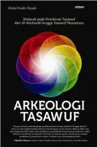 arkeologitasawuf