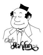 cak-jahlun-logo