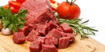 kenapa-daging-merah-itu-tidak-menyehatkan
