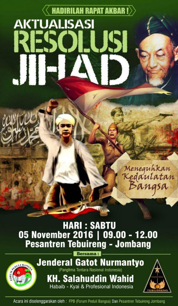aktualisasi-resolusi-jihadjpg