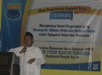 mapaba-rayon-yusuf-hasyim_o