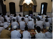tbi-pusat-hataman-al-quran
