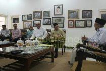 Jabatan Agama Islam Perak Malaysia Studi Banding Di Pesantren Tebuireng Tebuireng Online