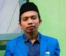 Ketua PC PMII Jombang Harap NU Kota Santri Jadi Barometer Cabang Se-Jawa Timur