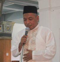 Oleh : KH. Fahmi Amrullah Hadzik