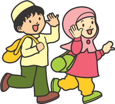 kiat mendidik anak salehsalehah tebuireng online