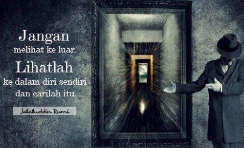 Cinta Dan Tasawuf Rumi Tebuireng Online