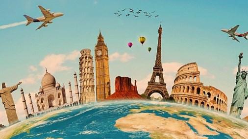 Tips Travelling Dengan Budget Terbatas