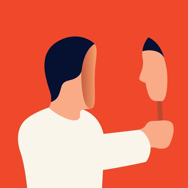 Kontrol Prilaku Dengan Introspeksi Diri Tebuireng Online