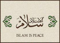 Islam Rahmatan Lil Alamin Di Era Modern Tebuireng Online