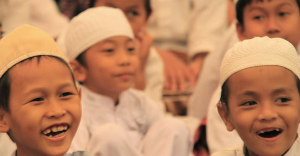 Download 91 Koleksi Background Santunan Anak Yatim HD Paling Keren